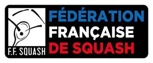 FF-Squash_Bloc-marque_BDEF