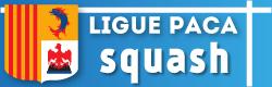 logo-squash-paca-250x80