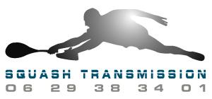 logo0815