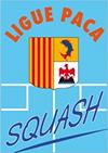 LogoLiguePACApng