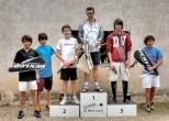 podium Aix-1010444_-2_-3_-4_-5_-6_tonemappé