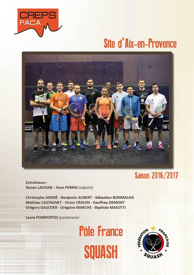 pole-france-2017