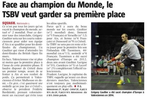 Article-grégory-gaultier-4e-journee