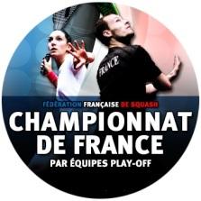 FF-Squash-France-par-équipes-PlayOFF-modif-OR