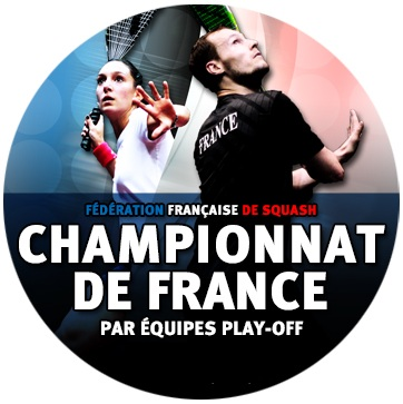 FF-Squash-France-par-équipes-PlayOFF-modif-OR