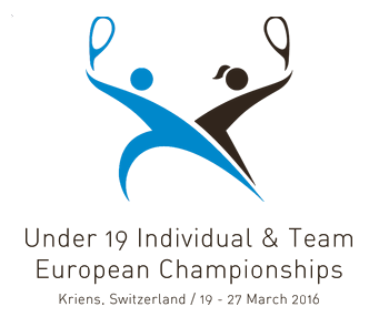 logo-under-19-european-champs-sans-fond1