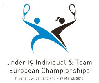 logo-under-19-european-champs-sans-fond1