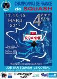 4eme-roanne