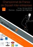 Affiche_France_Squash_Corpo_2016