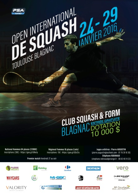 Affiche_Squash
