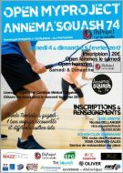 annema-squash