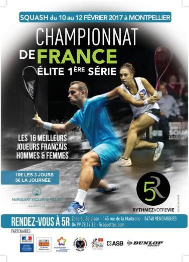 france-1ere-serie