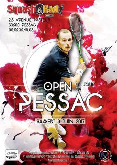pessac3
