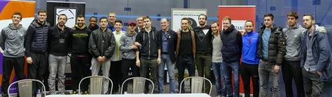 joueurs-france-2017-2