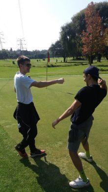 golf4