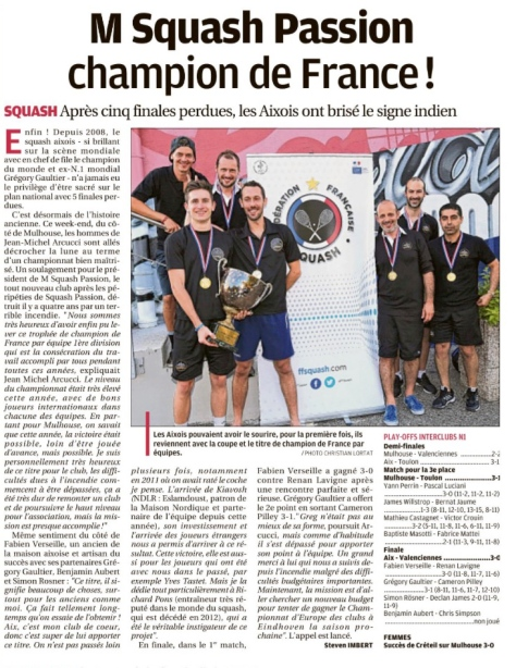ARTICLE LA PROV 19JUIN2018