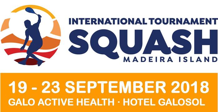 Torneio-madeira-Squash-2018_700x360