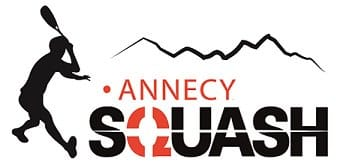 annecy squash