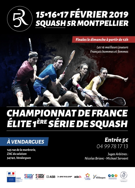 france1-2019