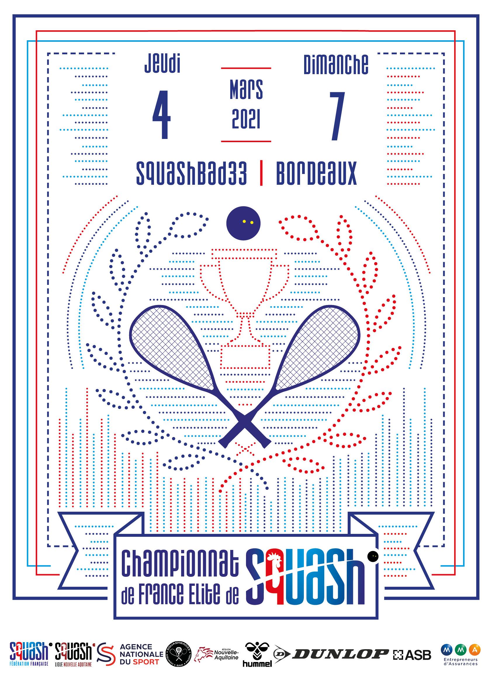 ChampionnatFrance_Elite_Gabarit